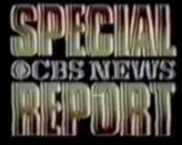 CBS 1981 SP