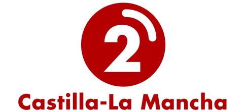 File:CMT2 logo 2011.jpg