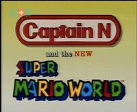 Captainnandthenewsupermarioworld