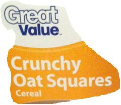 Crunchyoatsquaresgreatvalue