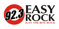 Easy-rock-iloilo