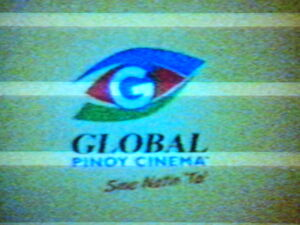 Globalpinoycinema2008