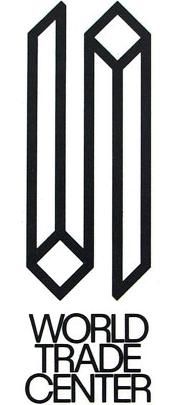 Lubalin-WTC1