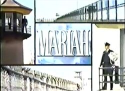 Mariah Intertitle