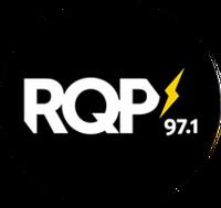Rqpfm