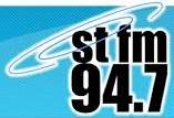Saint FM (2007)