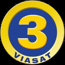 TV3 Slovenija (2000-2002)