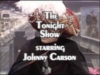 Tonightshow76