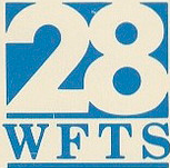 File:WFTS 1993.png