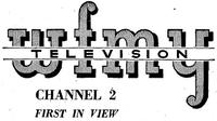 Wfmy-1949-logo