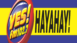 YES-FM-Zamboanga-102.7-800