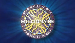 250px-Australia millionaire