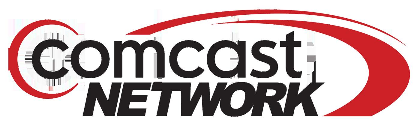 comcast network logopedia fandom powered by wikia