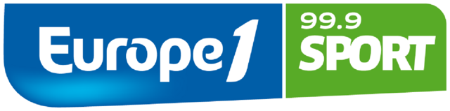 File:Europe 1 Sport 99.9.png