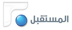 Future tv logo 2012