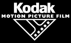 Kodak Motion Picture Film | Brands of the World™ | Download vector ...