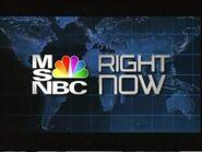 MSNBCrightnow2004