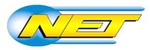 NET logo 2003-2012
