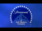 Paramount-toonLandscape5copy2