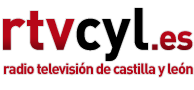 File:Rtvcyles logo 2.png