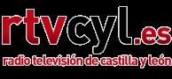 Rtvcyles logo 2