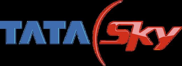 File:Tata Sky.png