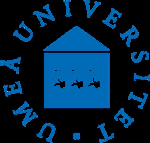 File:Umeå universitet.png