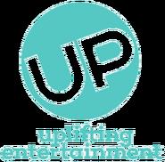 UpTV new logo variant 2 png