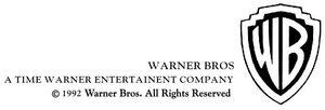 Warner bros twe byline 1992 by chrissalinas35-d9yb7dt