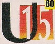 1994-1997 ID