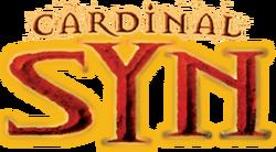 368-Cardinal Syn