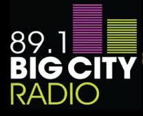BIG CITY RADIO (2009)