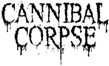 CannibalCorpse 02 logo