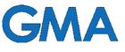 GMA Prototype Logo 2002-2011