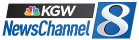 File:KGW 2008.png