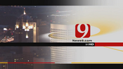 KWTV News Open