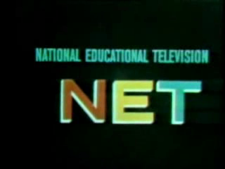 File:NET.png