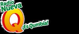 NuevaQ-escumbia