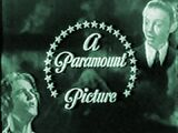 Paramount Pictures (2000cosercive)