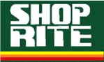 File:ShopRite 1966.png