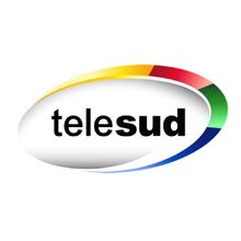 TELESUD 2014