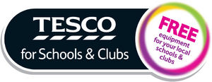 Tesco for Schools & Clubs