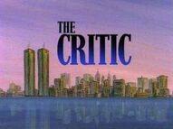 The-Critic-logo