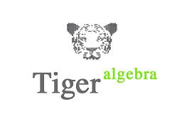 Tiger Algebra