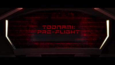 ToonamiPreFlightIntruderII