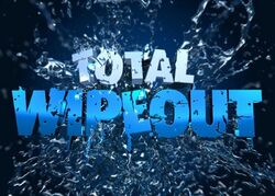 Totalwipeout24