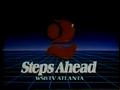 Thumbnail for version as of 17:34, May 20, 2011