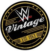 WWE Vintage 2014