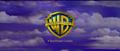 Warner Bros. Pictures Annabelle