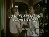 Aaronspelling-hollywoodwives